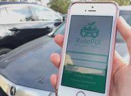 Carpool App Aims to Create Sense of Community