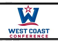 WCC Livestreams Games on Social Media