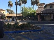 Malibu City Council to Host Homeless Issues Town Hall Meeting