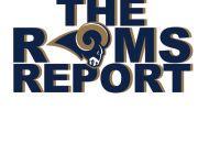 Panic in Detroit: Rams Fall to .500