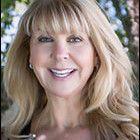 Professor Debbie Wideroe Releases First Children's Book