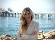 Malibu PCB Issue Activist Jennifer deNicola Runs for Council