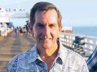 Rick Mullen Makes a Run for City Council