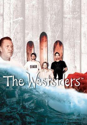 westsiders.jpg