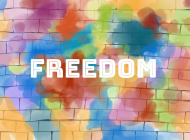 Staff Editorial: Let Freedom Ring