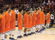Can We Talk About Pepperdine's Throwback Unis?