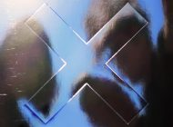 Review: The xx Release Long-Awaited Album 'I See You'