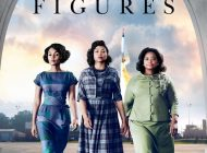 Review: 'Hidden Figures' Proves Worthy Of Its Accolades