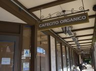 Cafecito Organico Closes Its Doors for Good