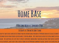 Home Base Created for Returning IP Students