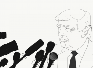 Democracy Hangs on a Thread of Truth