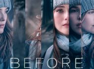 'Before I Fall' Reminds Audiences of the Important Things in Life