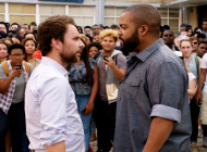 'Fist Fight' Packs a Punch of Laughter