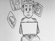 Avoid Internet Panic