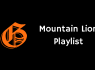 Songs to Listen to While You Anticipate a Mountain Lion Sighting or Brawl