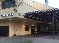 Pepp Unveils New Starbucks