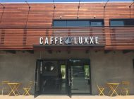 This Week's Hidden Gem: Caffe Luxxe