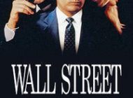 'Wallstreet' Makes Another Debut