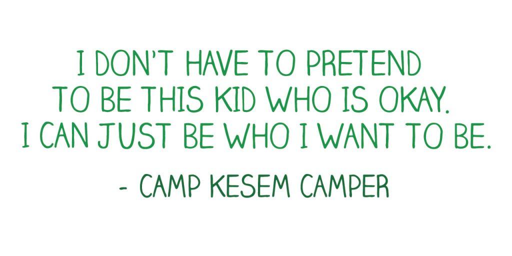camper-quote(1).jpg