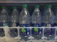 Malibu Plastic Bottle and Straw Ban