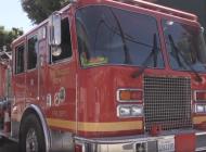 Malibu Fire Preparedness