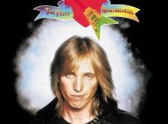 Tom Petty & The Heartbreakers: The Life and Times of the Band
