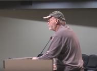 Malibu residents advocate for SMMUSD separation
