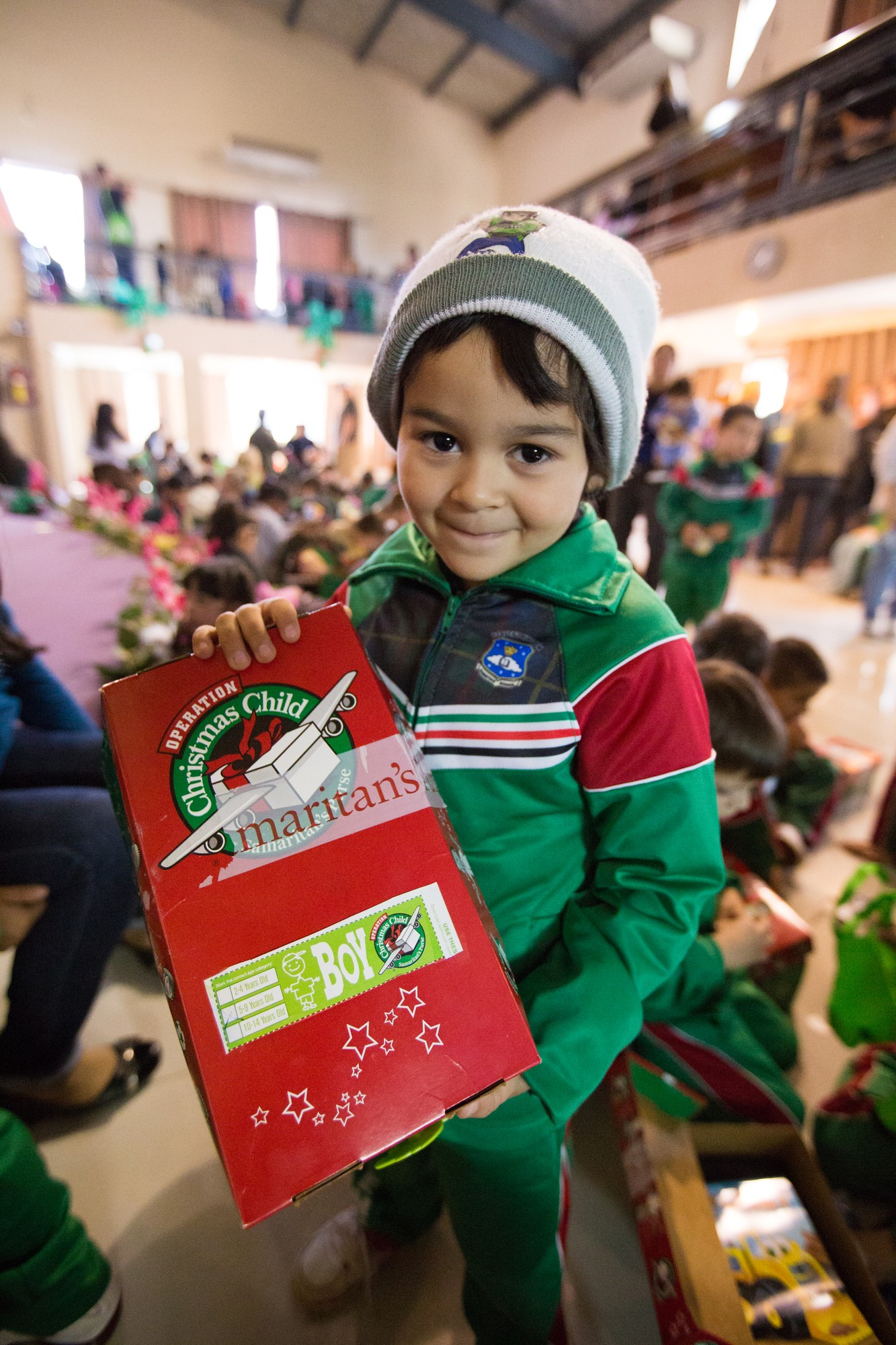 Operation Christmas Child Drop Off.Operation Christmas Child Drop Off Locations Open