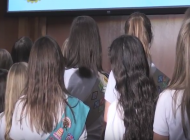 Calabasas State of the City Address Encouraged Young Women