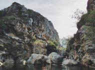 Malibu Hidden Gem: Malibu Creek State Park