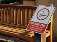 Pepperdine Goes Smoke-Free