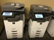 SGA, HRL Work to Install Printers in Lovernich and Towers