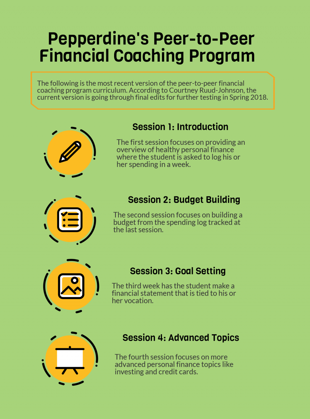 financial-coach_26669486 (1).png
