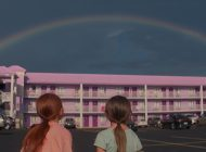 Review: 'The Florida Project' Exemplifies a Masterpiece in Film