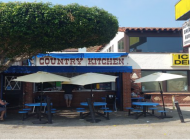 Country Kitchen Asks for Support of Lease Renewal