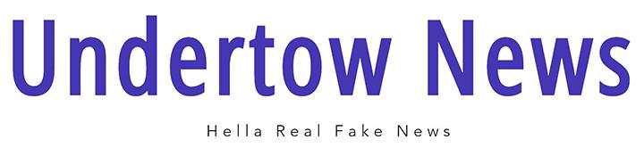 Undertow News Logo Online.jpg