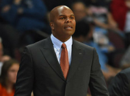 Coach Marty Wilson Leaves Pepperdine Basketball Team