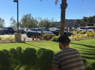 Pepperdine Cares for Trauma-Stricken Students Amid National Tragedies
