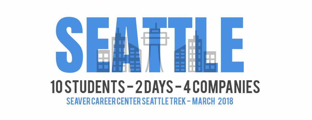 seattle-infogra_27812059.png