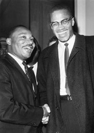 Malcolm-X-Images-MalcolmX-10.jpg