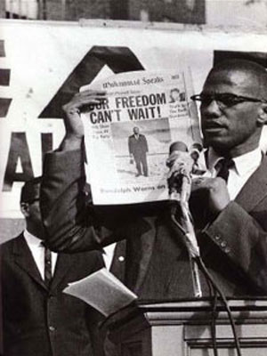 Malcolm-X-Images-MalcolmX-50.jpg
