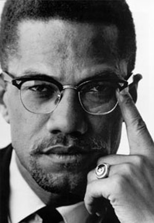 Malcolm-X-Images-MalcolmX-6.jpg