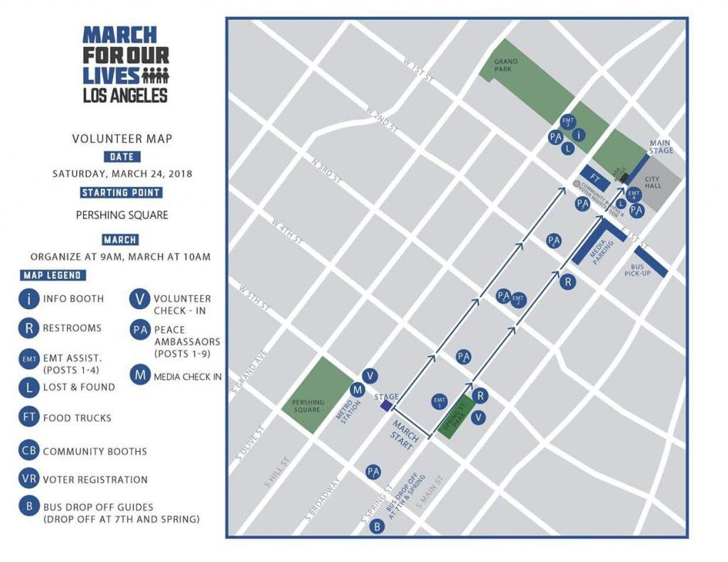 map march 4.jpg
