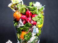 SoCal Fights Food Waste