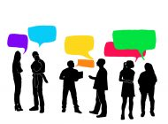 Learn to Understand Diverse Communication Styles