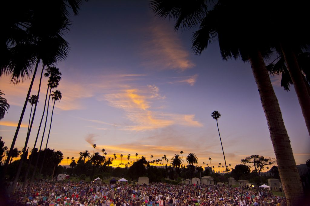 HFC-cinespia-press-img-112.jpg