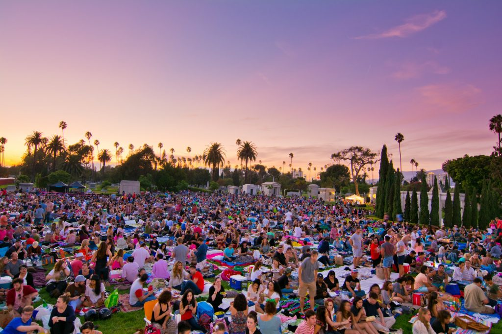 HFC-cinespia-press-img-132.jpg