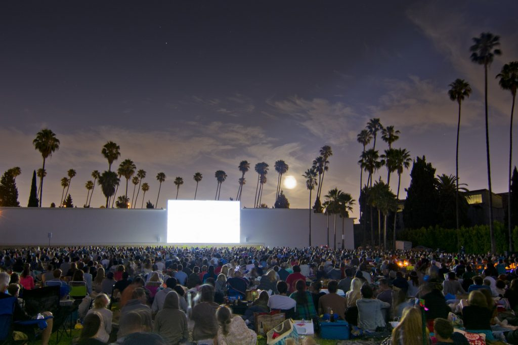 HFC-cinespia-press-img-267-1.jpg
