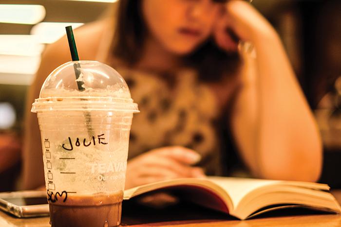Jolie Lowe Sophomore.jpg