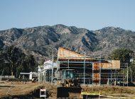 Santa Monica College Begins Construction on Malibu Campus